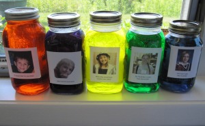 Oma's patience jars2